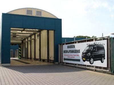 schroder-carwash-bedrijfwagens-wasstraat1