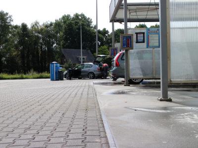 schroder-carwash-wasboxen6