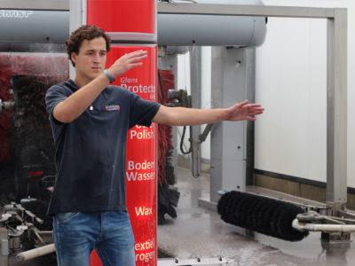 schroder-carwash-wasstraat24