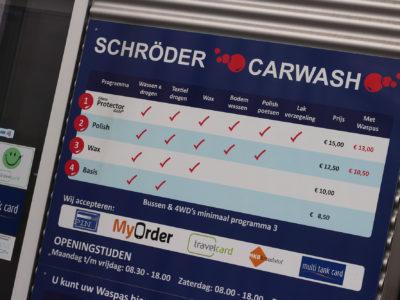 schroder-carwash-wasstraat26