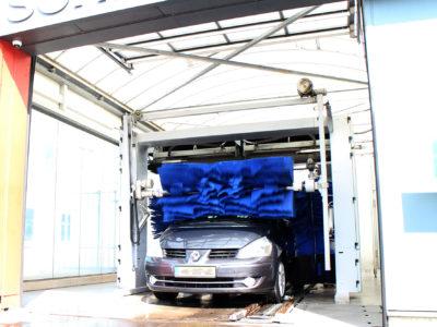 schroder-carwash-wasstraat3